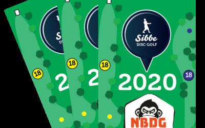 2020 ratasuunnitelma ja hinnasto – kausikortit jo myynnissä